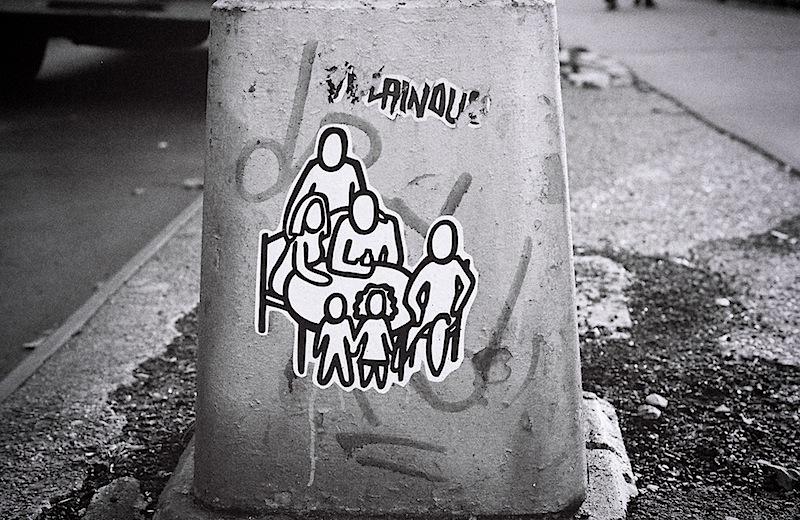 happy_family_street_art.jpg