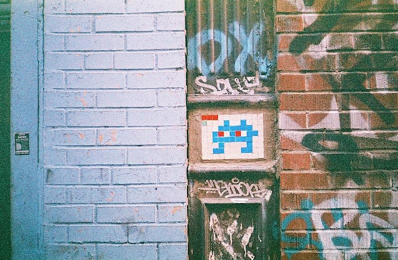 invader_street_art_soho.jpg