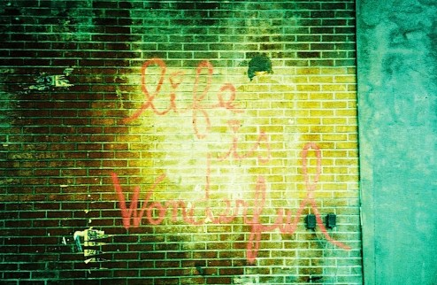 life_is_wonderful_mr_brainwash.jpg