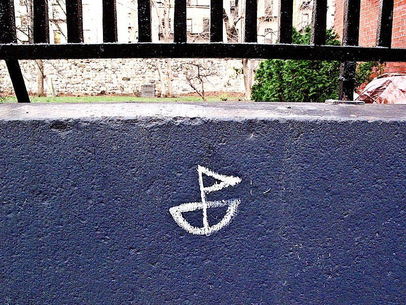 lil_sailboat.jpg