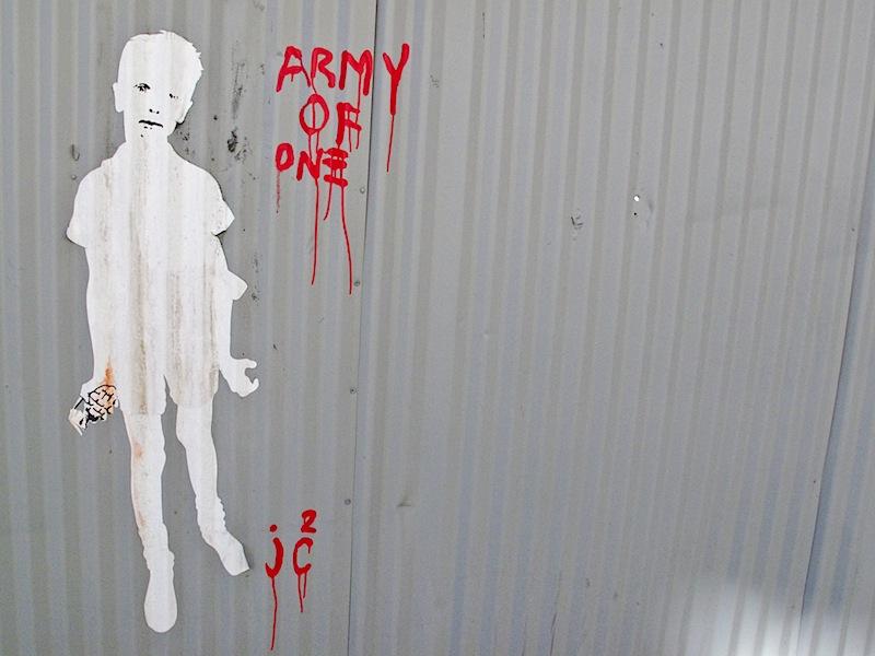 army_of_one_jc2_pale.jpg