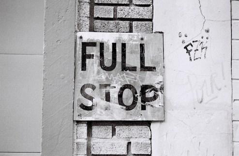 full_stop.jpg