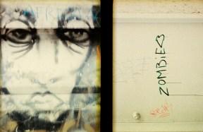 zombie_love_street_art.jpg