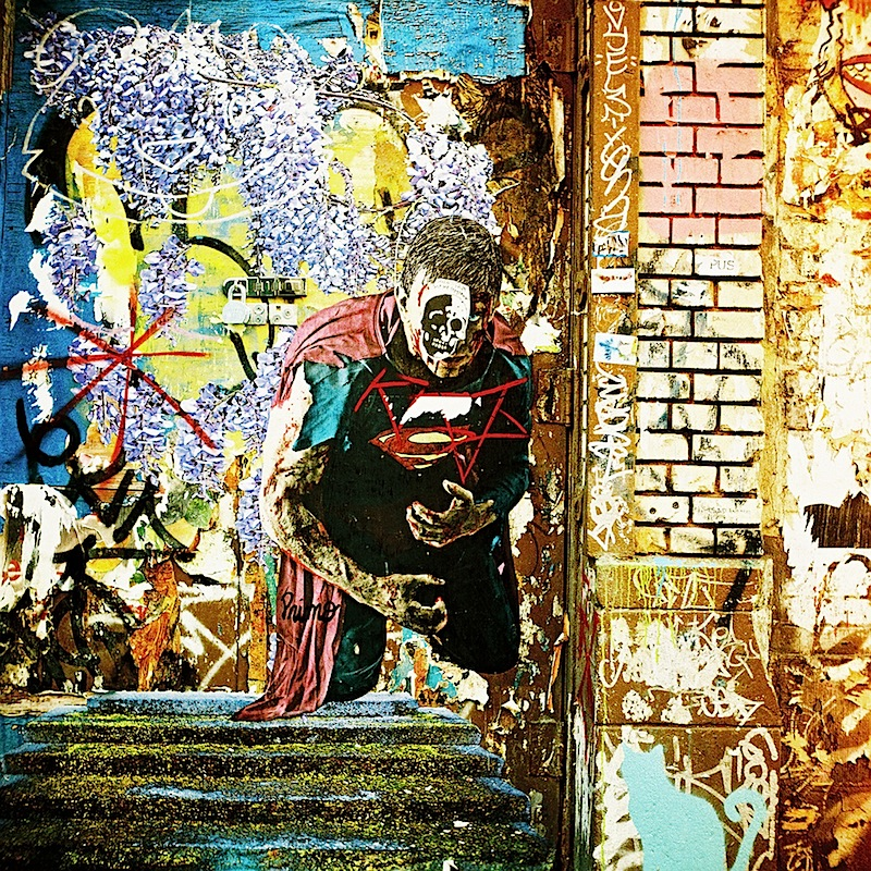 primo_superman.jpg