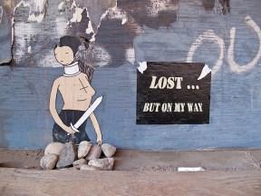 kid_acne_warrior_girl_lost_dumbo.jpg
