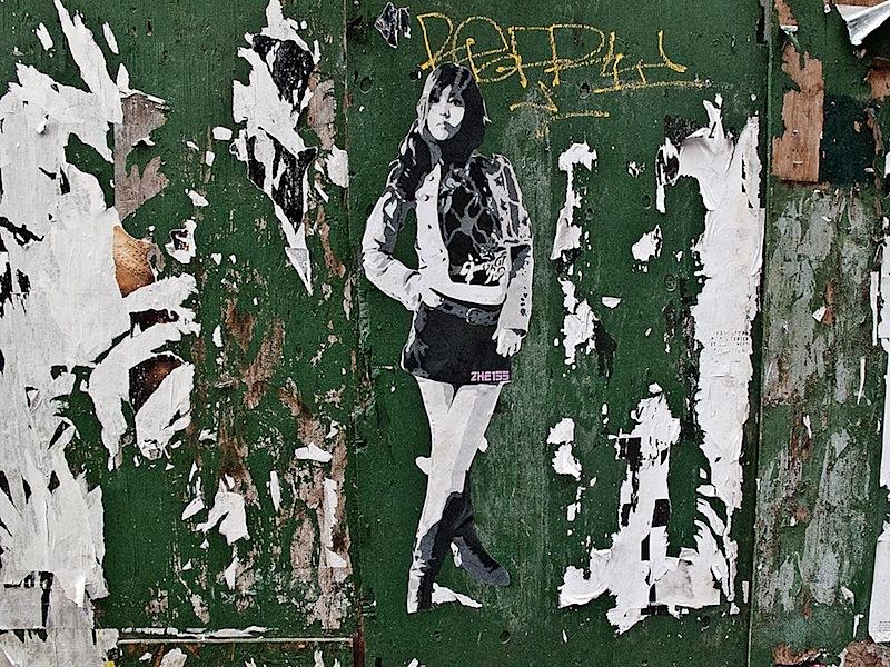 KHE155_street_art_in_nyc.jpg