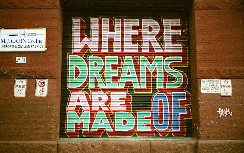 where_dreams_are_made.jpg
