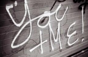 you_and_me_street_art.jpg