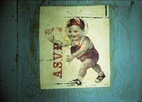asvp_space_baby_street_art.jpg