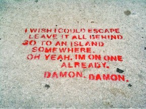 damon_damon_island_vacation_street_Art.jpg