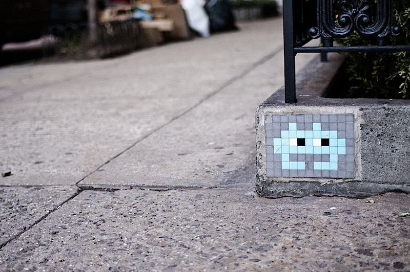 space_invader_street_art_23rd_st_nyc.jpg