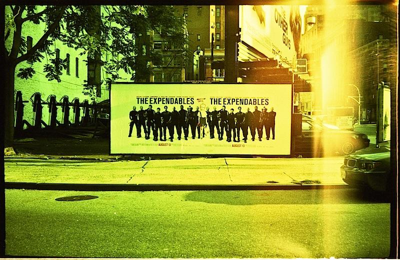 army_of_one_grenade_boy_lightleak.jpg