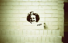 betty_white_gilf_street_art.jpg