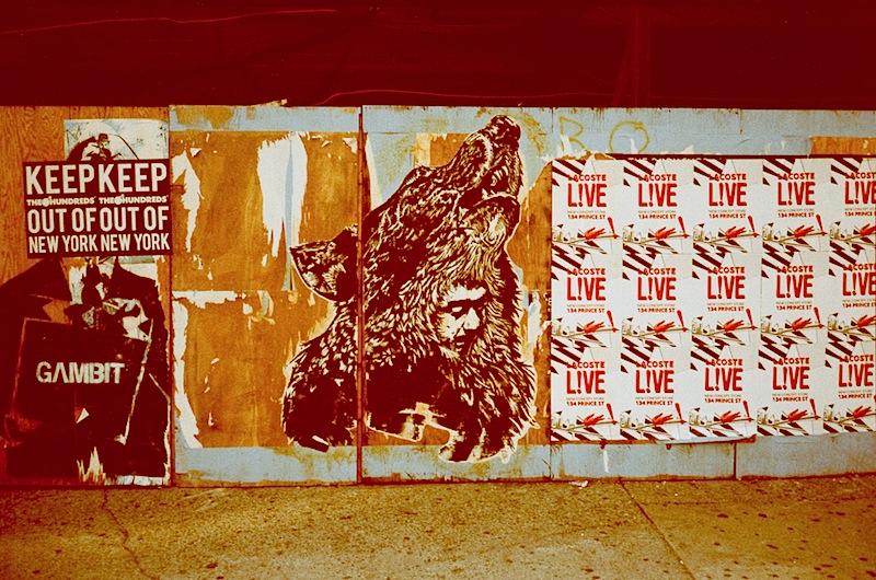 tiptoe_street_art_nyc.jpg