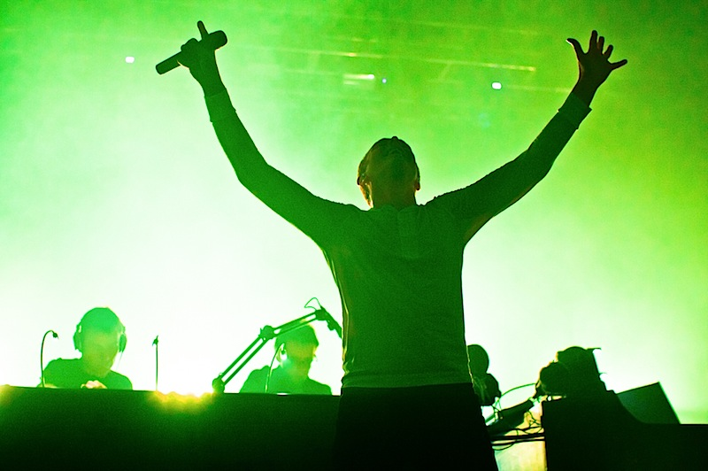 underworld_roseland_ballroom_photo.jpg