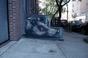 roa_rat_street_art_in_nyc.jpg