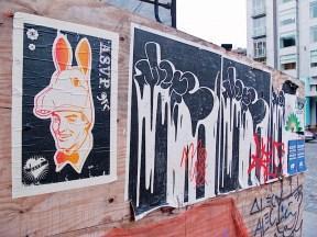 ASVP_street_art_in_meatpacking_district.jpg