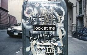 look_at_me_sticker_nyc.jpg
