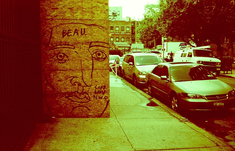 street_art_by_beau.jpg