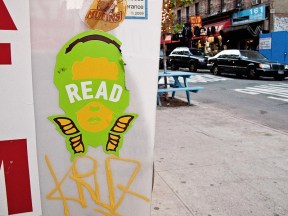 street_art_by_reader.jpg