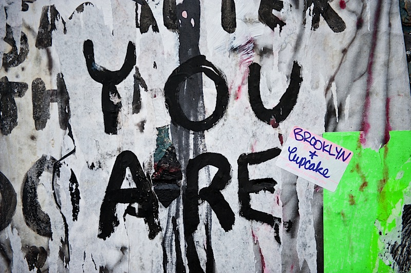 you_are_street_art_in_nyc.jpg