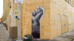 fist_street_art_meatpacking_district_nyc.jpg