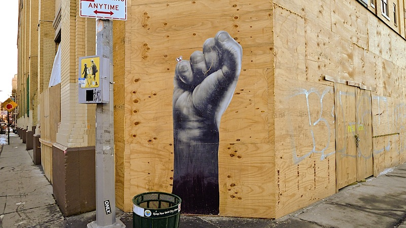 fist_street_art_meatpacking_district_nyc.jpg