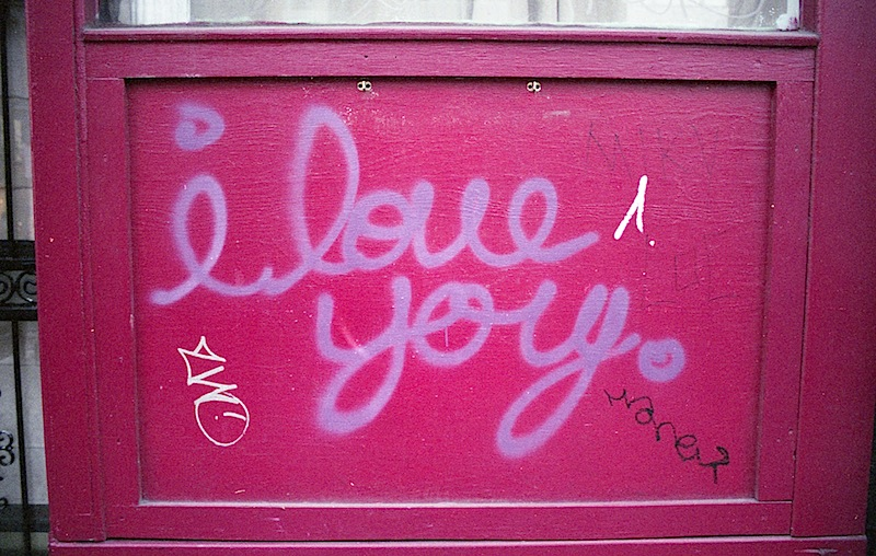 i_love_you_street_art_in_nyc.jpg