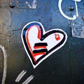 equal_love_street_art.jpg