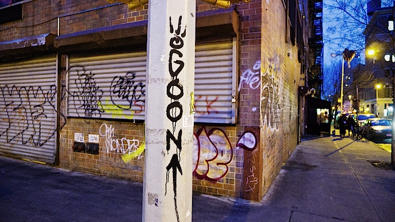 goon_graffiti_lower_east_side.jpg