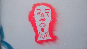stencil_art_in_nyc.jpg