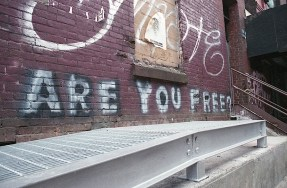 are_you_free_street_art_dumbo_brooklyn.jpg