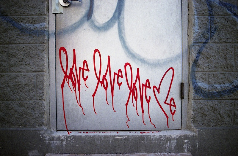loveloveloveme_street_art.jpg
