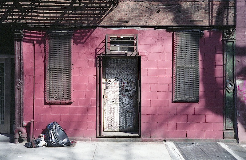 fuji_800z_olympus_infinity_door_east_village.jpg