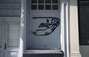 fuji_800z_olympus_rc_hand_graffiti.jpg