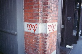 heart_street_art_graffiti_in_nyc.jpg