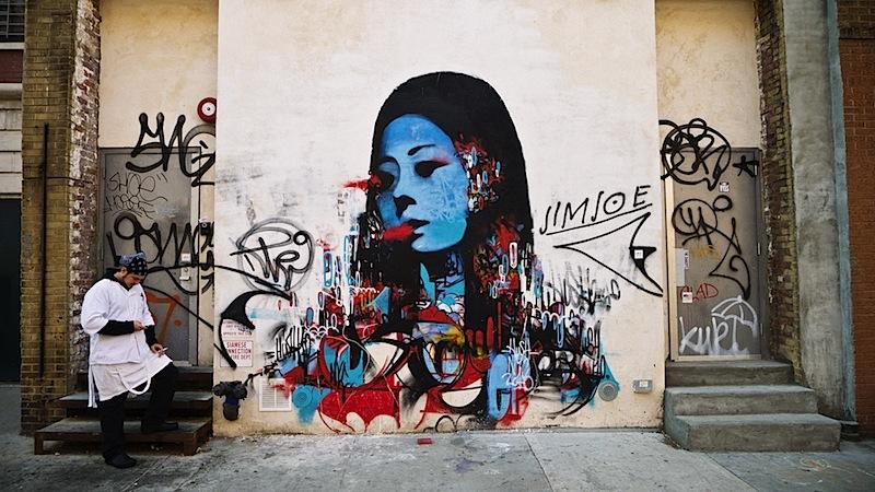 hush_street_art_in_nyc.jpg
