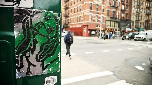 street art by el celso