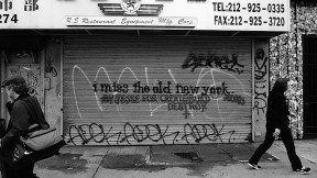 i_miss_the_old_new_york_graffiti.jpg