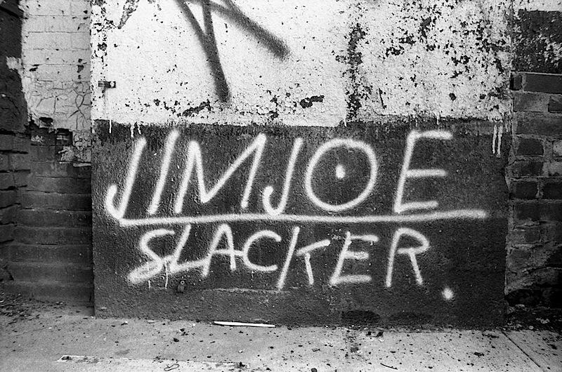 jim_joe_slacker_graffiti.jpg