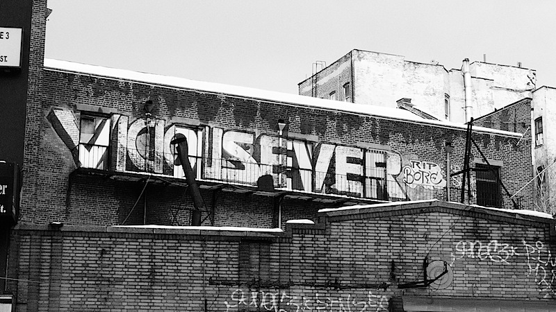 viciousever_graffiti_chinatown_nyc.jpg