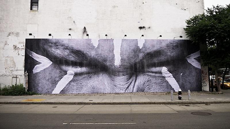 jr_street_art_on_houston_st_in_nyc.jpg