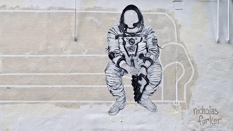 nicholas_forker_astronaut.jpg
