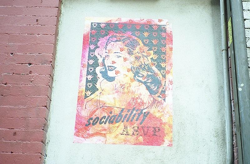 sociability_by_asvp_street_art_in_nyc.jpg