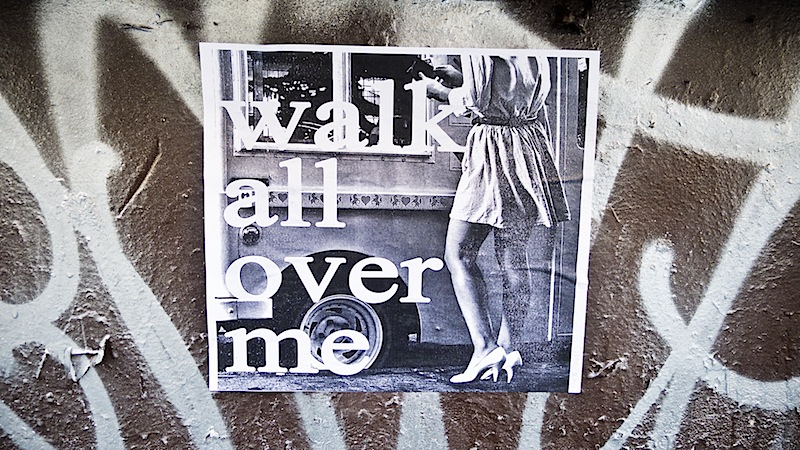 walk_all_over_me_street_art.jpg