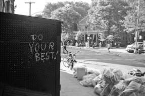 do_your_best_graffiti_nyc_east_village.jpg