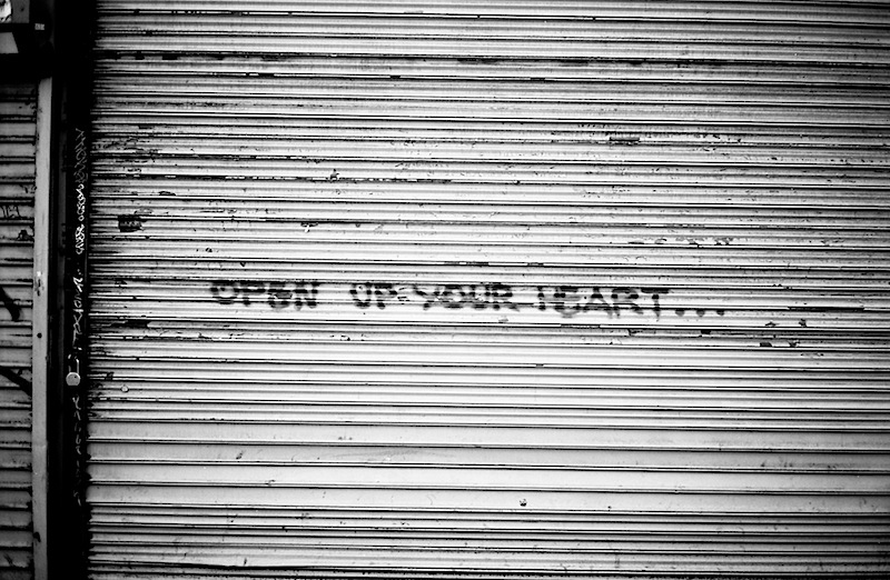 open_up_your_heart_graffiti.jpg