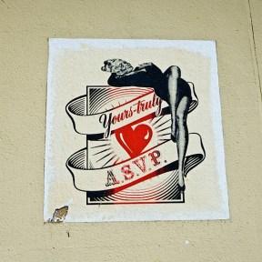 yours_truly_asvp_street_art.jpg