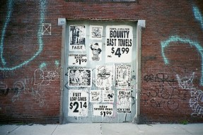 bast_street_art_in_williamsburg.jpg
