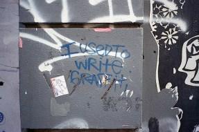 i_used_to_write_graffiti_street_art.jpg